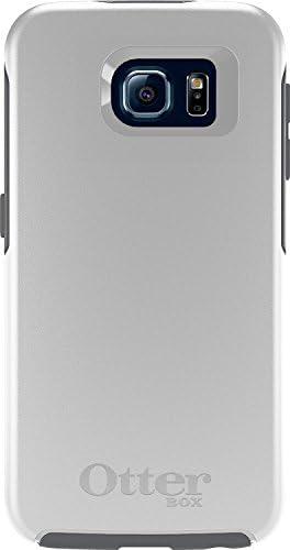 OtterBox Symmetry Slim Samsung Galaxy