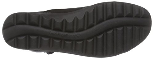 HARTJES Casual Black Women's Boots XS Schwarz Schwarz Schwarz qBfwa