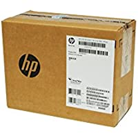 653959-001 - New Sealed Spares HP 3TB 6G SAS 7.2K rpm LFF (3.5-inch) SC Midline 1yr Warranty Hard Drive