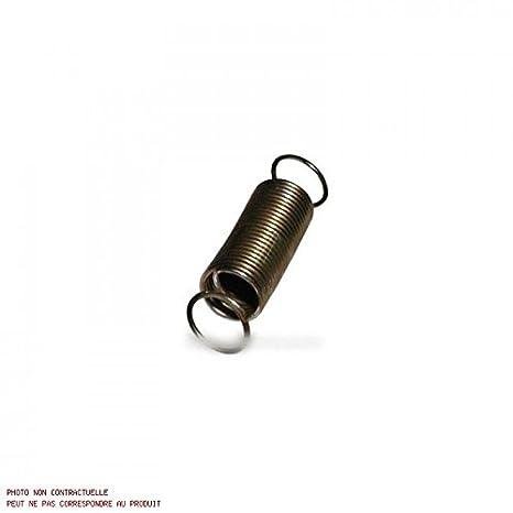 Miele - Resorte Regul Gas D15 X 185 MM para Micro microondas ...