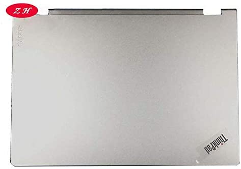 Compatible Replacement for Lenovo Thinkpad Yoga 460 Yoga 14 LCD Rear Top Lid Back Cover 00UP139