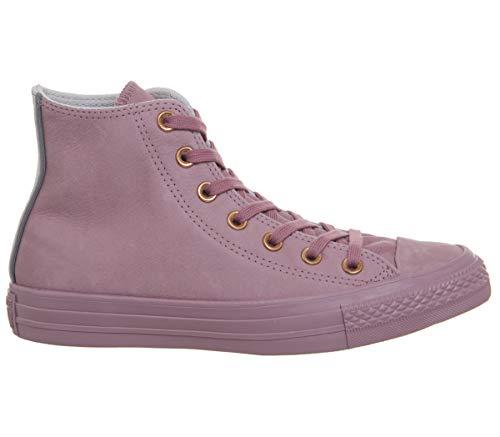 Chuck Erwachsene Hi Unisex Sneakers Taylor Rose Converse Mehrfarbig Mouse CTAS Nostalgia 688 WpSqf4n