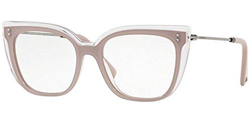 Eyeglasses Valentino VA3021 5088 ()