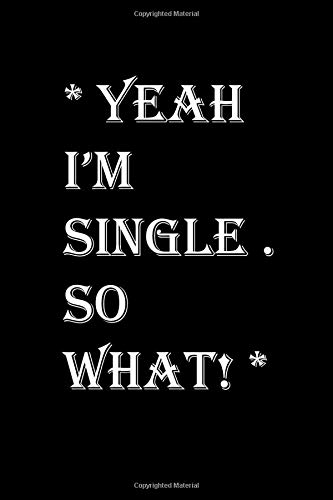 Single im What Would