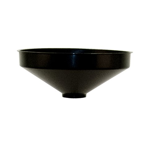 OEMTOOLS 25896-1 Replacment Funnel for OEM 8 and 18 Gallon Oil Drains ()