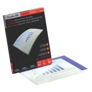 GBC3740473 - Swingline HeatSeal LongLife Premium Laminating - South Outlet Premium