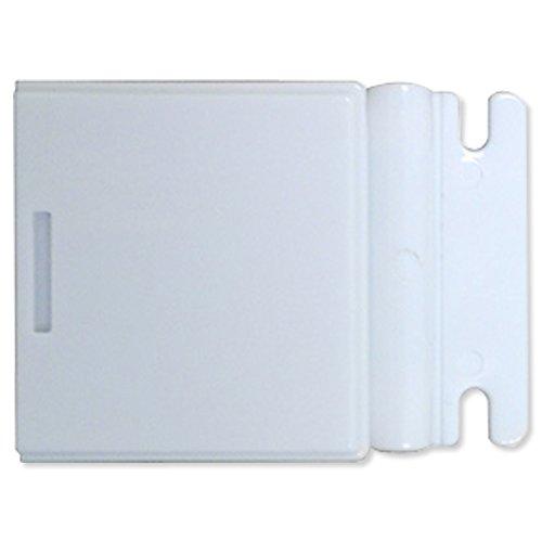 HAI LURDW-W Door/Window Sensor, Lumina RF by HAI