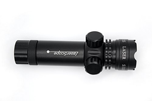 AceZone-Adjustable-Red-Dot-Laser-Sight-532nm-Red-Beam-Rifle-Scope-Sight-w-Picatinny-Rail-Barrel-Mount-Cap-Pressure-Switch-Rechargeable
