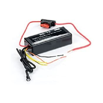 313v1BAEWVL._SL500_AC_SS350_ amazon com wirthco 20092 battery doctor 125 amp 150 amp battery  at aneh.co