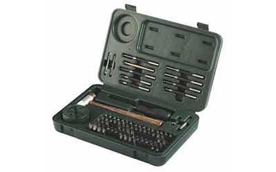 Weaver Deluxe Gunsmith Tool Kit, Outdoor Stuffs