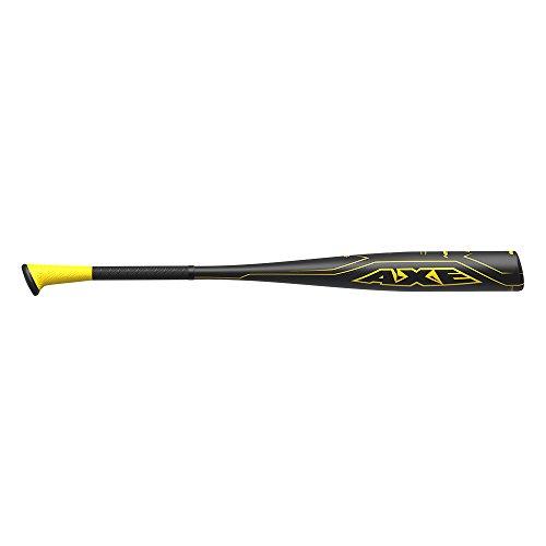 AXE Bats 2017 Origin BBCOR L132E -3 Baseball Bat, 32″/29 oz Review