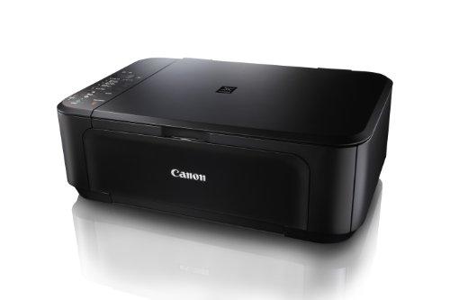 Canon PIXMA MG2150 Printer MP 64 Bit