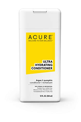 Hydrating Conditioner Performance Driven Pumpkin product image