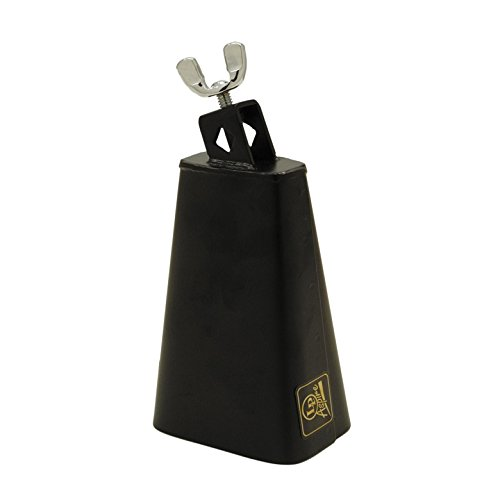 Latin Percussion LPA402 Aspire Agudo Cowbell 4 5/8 Inch by Latin Percussion