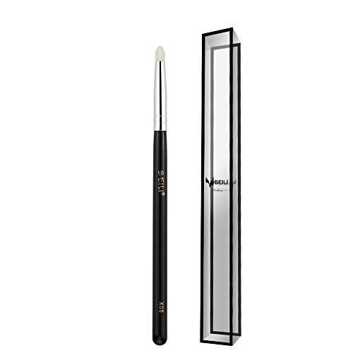 Eye Pencil Small Shade Natural Goat Hair Black H le Single Makeup Brush