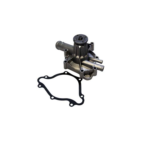 Price comparison product image GMB 120-1070 OE Replacement Water Pump
