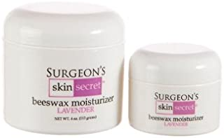 product image for Surgeon's Skin Secret Combo Pack - Lavender