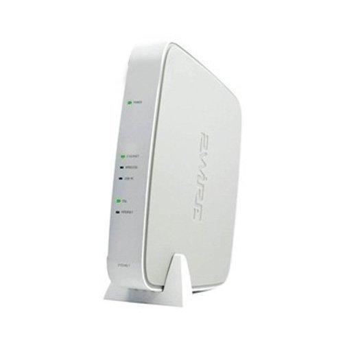 2wire gateway rh 2wire wirelessrouteri com