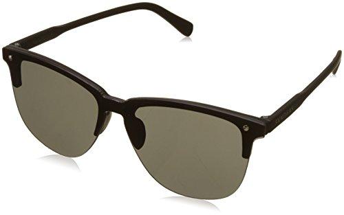 SUNPERS Sunglasses SU40004.6 Lunette de Soleil Mixte Adulte, Bleu