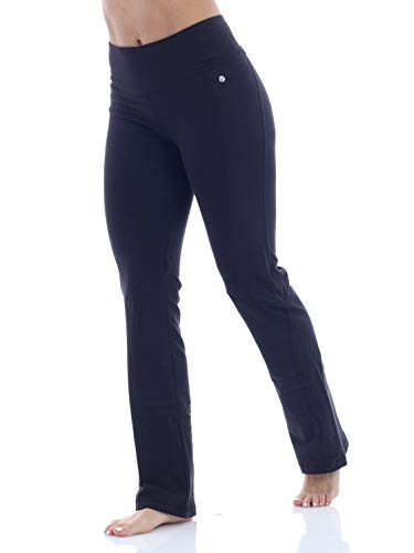 Bally Total Fitness Women's Ultimate Slimming Pant 32