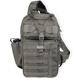 Maxpedition . Kodiak Gearslinger Foliage Green, Outdoor Stuffs