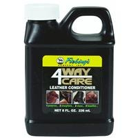 Fiebing Care00p008z 4-way Care Leather - Way Care Leather 4