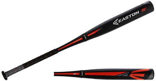 Easton YB15S1 S1 COMP -12 Youth Baseball Bat, 31-Inch/19-Ounce