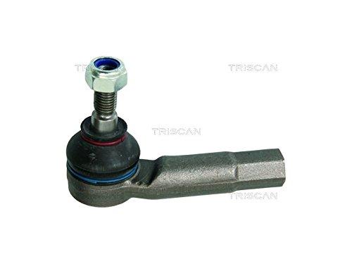 Triscan 850029126 Spurstangenkopf 8500 29126