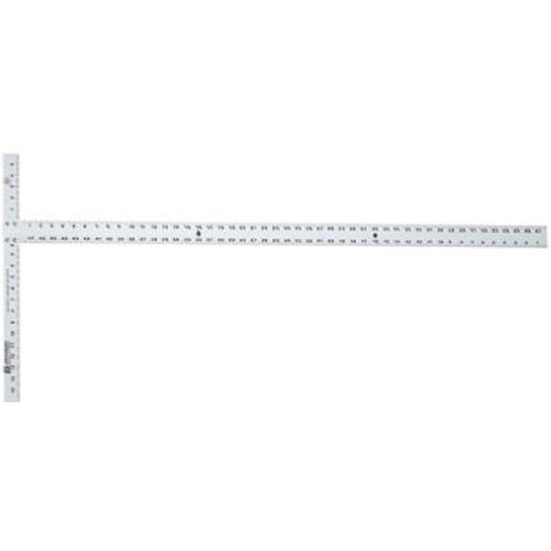 """Johnson Level & Tool 48"""" Aluminum Drywall T-Square for sale  Delivered anywhere in Canada"""