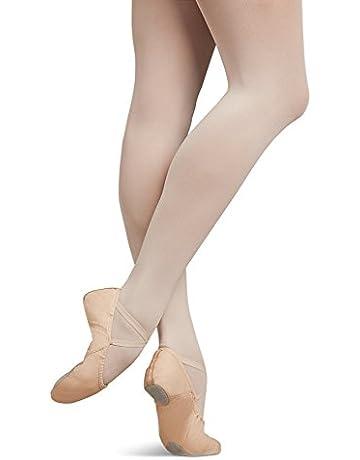 2e3529aa Womens Ballet and Dance Shoes | Amazon.com