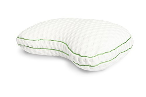 Glideaway SleepHarmony Revolution Tech Pillows