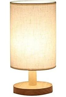 Schreibtischlampen Lampen & Schirme Led-lampe Schreibtisch Leseleuchten Einfachheit Reduziert Design Tischlampen Für Schlafzimmer Nachttischlampe Dekoratives Licht