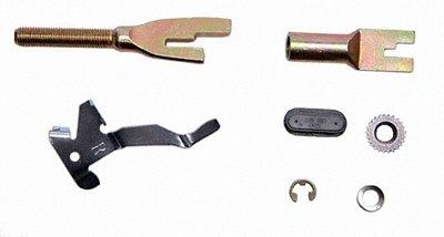 Bendix H2613 Brake Hardware Kit