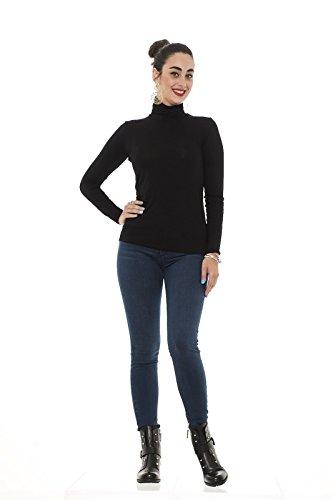 Armani Mujer Skinny Turquesa Vaqueros Para xg7xPO