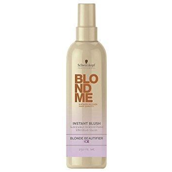 schwarzkopf-professional-blondme-instant-blush-temporary-hair-color-250ml-ice