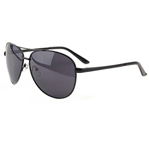 Sol Essentials Sol Gafas De XGLASSMAKER Polarizadas De Driver Sol De Gafas Gafas C BnfxqPE