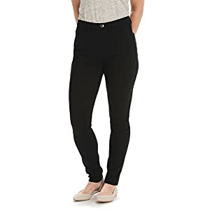 Lee Women's Easy Fit Jade Jean Legging