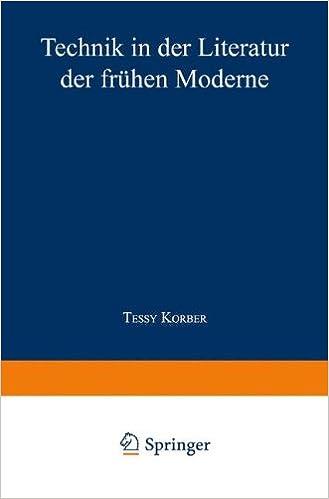 book путеводитель по реке
