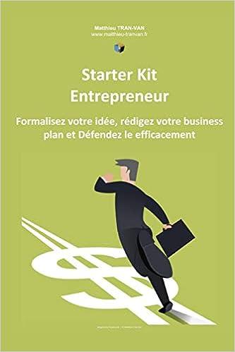 Business plan starter kit news reporter cover letter