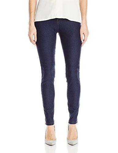 HUE Womens Essential Denim Legging product image