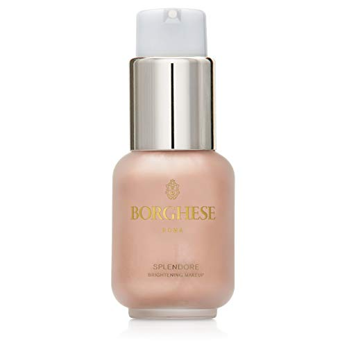 Borghese Splendore Brightening Makeup, 1 fl. oz.