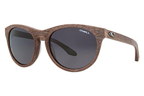 O'Neill Driftwood Mens Sunglasses - - Oneil Glasses