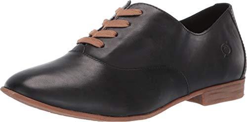 Born Women's Gila Oxford Shoe (8 B(M) US)