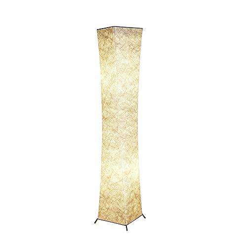 upright shade - 2