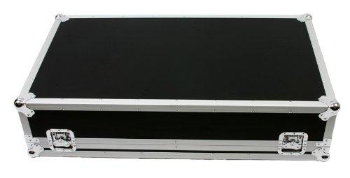(OSP Cases | ATA Road Case | Mixer Case for Allen & Heath GL2400-32 Mixing Console | GL2400-32-ATA)
