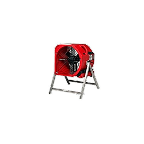 Phoenix Axial Air Mover Stand ()