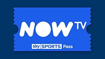 Month Sky Sports Pass For Now Tv