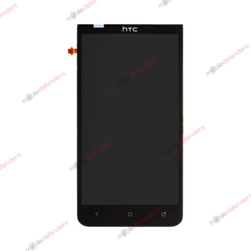 lcd-and-digitizer-assembly-for-htc-evo-4g-lte