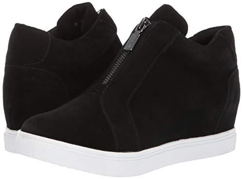 Blondo Women's Glenda Sneaker