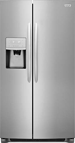Frigidaire FGSC2335TF Gallery Series